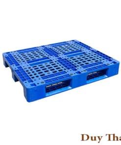 1481857780 pl466 247x296 - Pallet nhựa cũ 600 x 1000 x 100 mm