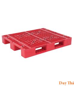 4 247x296 - Pallet nhựa cũ 1100 x 1300 x 150 mm