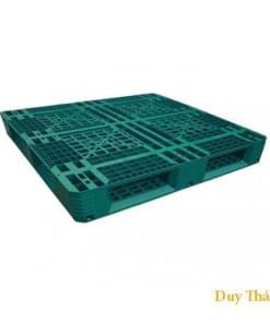 Untitled 1 247x296 - Pallet nhựa cũ 800 x1200 x 180 mm