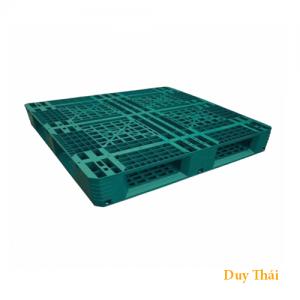 Untitled 1 300x300 - Top 4 mẫu pallet nhựa kích thước nhỏ được sử dụng nhiều nhất