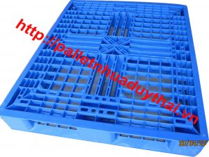 h12 300x226 - Mua pallet nhựa cũ tại Pallet nhựa Duy Thái