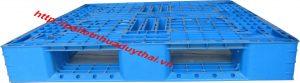 h13 300x83 - Mua pallet nhựa cũ tại Pallet nhựa Duy Thái