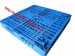h14 300x225 - Mua pallet nhựa cũ tại Pallet nhựa Duy Thái