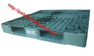 h23 300x181 - Mua pallet nhựa cũ tại Pallet nhựa Duy Thái