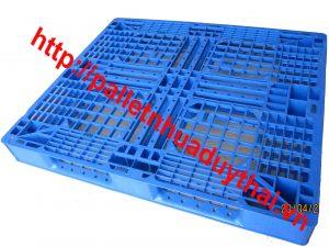 h32 300x225 - Mua pallet nhựa cũ tại Pallet nhựa Duy Thái
