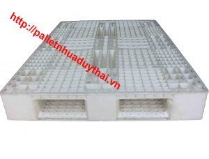 h5 300x228 - Mua pallet nhựa cũ tại Pallet nhựa Duy Thái