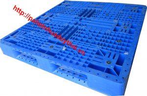 h8 300x197 - Mua pallet nhựa cũ tại Pallet nhựa Duy Thái