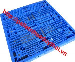 h82 300x248 - Pallet nhựa nhiều và chất lượng nhưng còn pallet gỗ thì sao ?