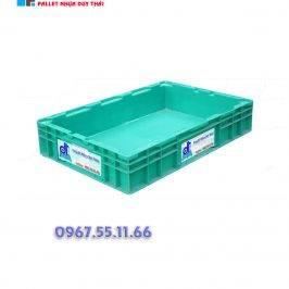khay nhua xanh4 266x266 1 - Sản phẩm