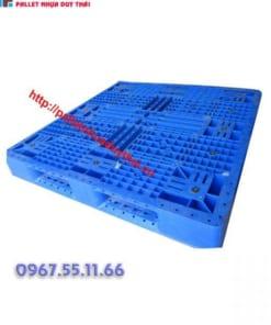 pallet 10 600x600 1 247x296 - Cute Shop
