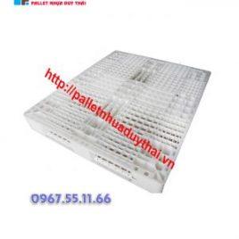 pallet-15-300x300