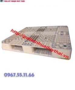 pallet 9 300x300 1 247x296 - Cute Shop
