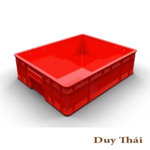 so ng bi t 006 hs006 sb 554933j22409 300x300 - Khay nhựa cũ 550 x 450 x 100 mm