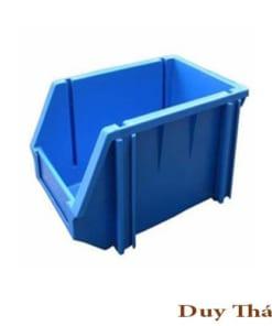 wjb1477710079 247x296 - Khay nhựa cũ 500 x 400 x 120 mm