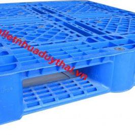 h9 768x415 266x266 - Pallet nhựa cũ 600 x 1000 x 100 mm