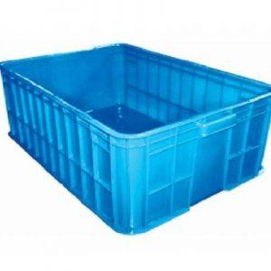 khay nhua1 300x300 - Khay nhựa công nghiệp 60x42x30