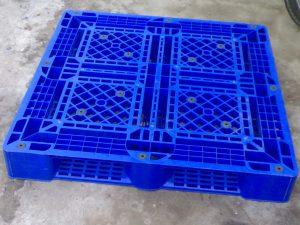pl09lk 300x225 - Bảng báo giá pallet nhựa cũ cho những ai cần
