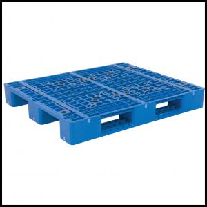 1 1 300x300 - 5 chiếc pallet nhựa tải trọng lớn nên sử dụng cho đồ nặng