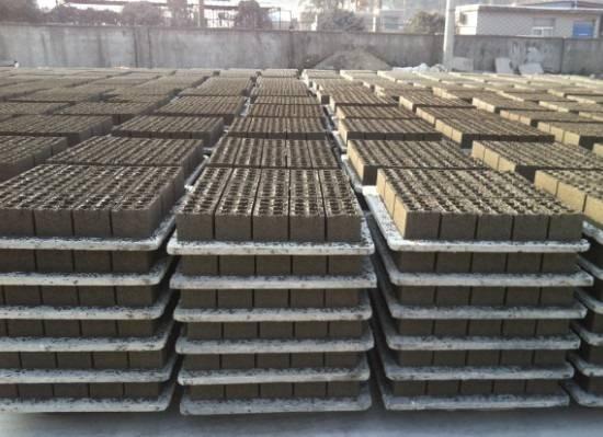 1507696690 tangnangsuatvoipalletpvc - Các loại pallet nhựa dùng cho gạch không nung tốt nhất