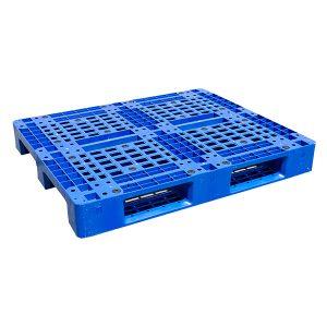 Pallet nhua PL466 300x300 - Cách chọn mua pallet nhựa nhập khẩu tốt nhất