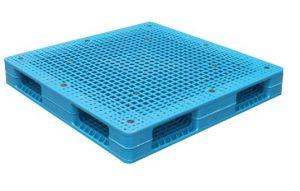 pallet nhua 2 300x191 - Phân loại kích thước pallet nhựa tại Pallet Nhựa Duy Thái