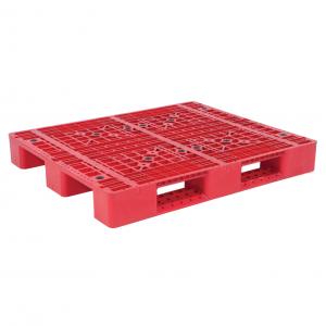 4 300x300 - 4 loại kích thước pallet nhựa được ưu chuộng nhất 2018