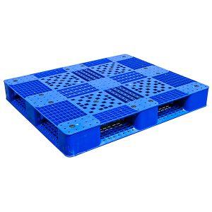 402 1 300x300 - Các loại pallet nhựa cũ có khả năng chịu tải tốt nhất