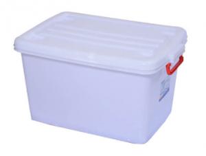 1 300x227 - Top 4 mẫu thùng nhựa có nắp sử dụng tốt và bền nhất hiện nay