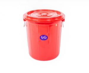 2 300x249 - Top 4 mẫu thùng nhựa có nắp sử dụng tốt và bền nhất hiện nay