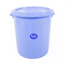 3 300x279 - Top 4 mẫu thùng nhựa có nắp sử dụng tốt và bền nhất hiện nay