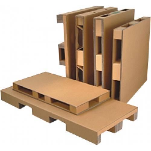 310817 6 - Khái niệm và phân loại các loại pallet có mặt trên thị trường