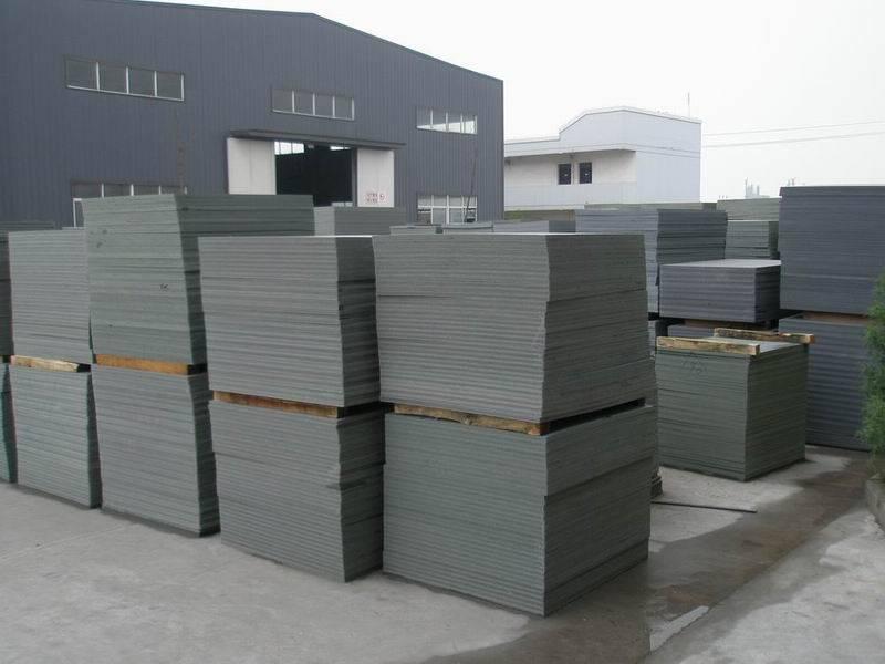 pallet nhua PVC - Tấm pallet nhựa PVC có giá bao nhiêu ? và mua ở đâu tốt ?