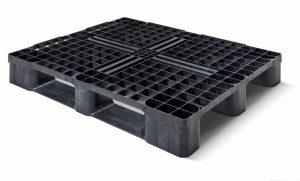 2 300x181 - Top 5 mẫu pallet nhựa đen giá tốt nhất tại Miền Bắc