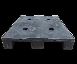 3 300x250 - Top 5 mẫu pallet nhựa đen giá tốt nhất tại Miền Bắc