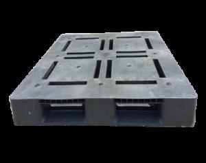 4 300x237 - Top 5 mẫu pallet nhựa đen giá tốt nhất tại Miền Bắc