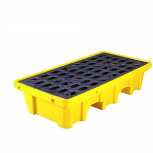 pallet 1f613134311 500x500 300x300 - Top 3 mẫu pallet nhựa chống tràn dầu rẻ và bền nhất 2019