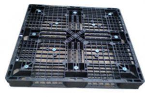 palletnhua15 300x201 - Top 5 pallet nhựa chân cốc được mua và sử dụng nhiều nhất