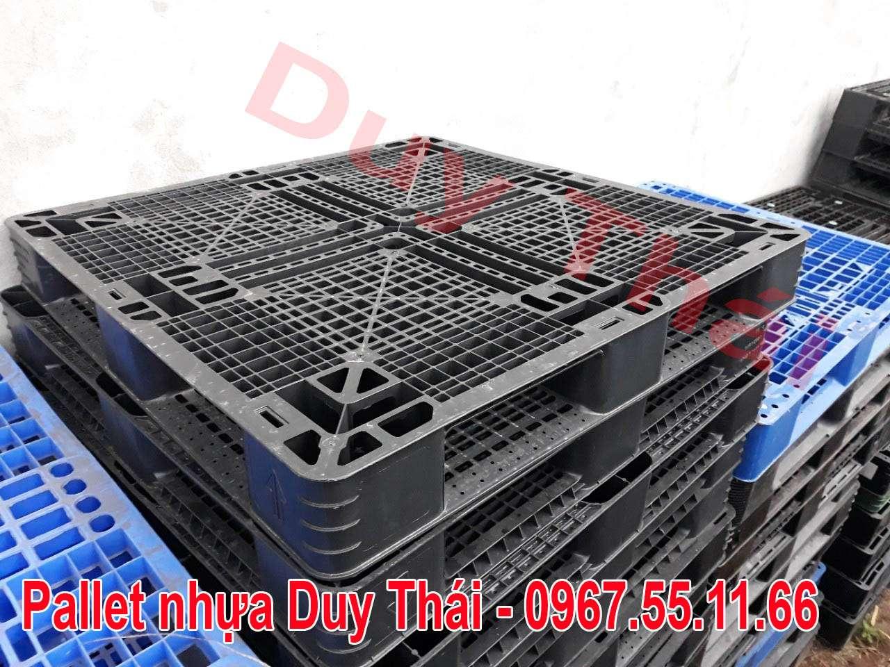 0380b6e007cbe895b1da 1 - Cẩn trọng khi mua phải pallet nhựa cũ kém chất lượng